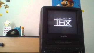 getlinkyoutube.com-Disney THX logo