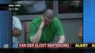 getlinkyoutube.com-Summary of conviction Joran van der Sloot to 28 years imprisonment