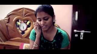 "getlinkyoutube.com-""EN INIYA PON NILAAVAE"" Tamil Short film HD"