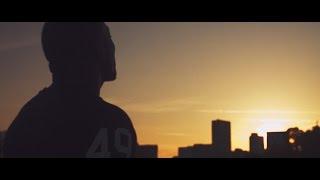 getlinkyoutube.com-Lecrae - Messengers ft. for KING & COUNTRY (@Lecrae @ReachRecords)