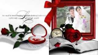 getlinkyoutube.com-Styles Wedding Vol.5 - WebProshow.Com