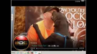 getlinkyoutube.com-Watch Live Tv on Amazon Fire Stick Kodi **New 2016**
