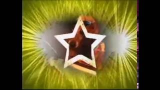 Música Infantil - Cantigas de roda - Fifi  (legenda ) - Cantiga popular