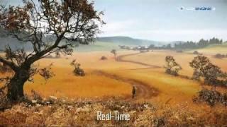 getlinkyoutube.com-CryEngine 3 - GDC 2011: Real-Time Cinema Tech Showcase (2011) | HD