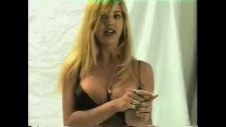 getlinkyoutube.com-Video Shame