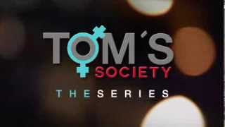 getlinkyoutube.com-TOMSSOCIETY the series [Official trailer] HD