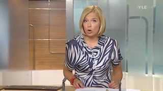 getlinkyoutube.com-Jonnet pilaavat suoran lähetyksen (YLE-uutiset 13.6.2011)