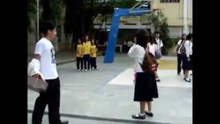 getlinkyoutube.com-Paano kung may mag Proposed sayo ng ganito?