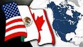 getlinkyoutube.com-La unión norteamericana 2016