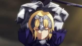 getlinkyoutube.com-Fate/Grand Order Amv
