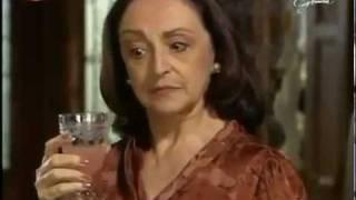 getlinkyoutube.com-Alma Gêmea - A Morte de Débora - SIC