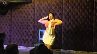 getlinkyoutube.com-The Burlesque Jems