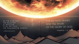 getlinkyoutube.com-DIOS TE DEJÓ UN MENSAJE (reflexión cristiana) Palabras de Jesús-Escucha la voz de Dios-Jesús-para ti