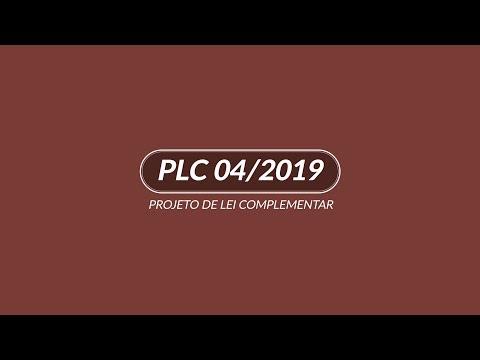 Os riscos do Projeto de Lei Complementar 04/2019 para a carreira dos servidores do TJPR