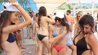 getlinkyoutube.com-DJ Elon Matana | Summer 2013 | Official aftermovie