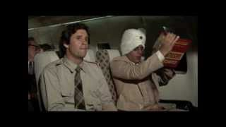 getlinkyoutube.com-Best Clips From the Movie Airplane
