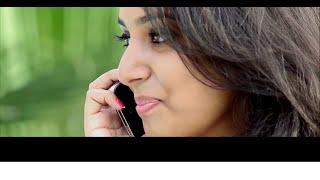 getlinkyoutube.com-Ennodu Nee Irundhaal | I | A R Rahman | Orchestral Cover