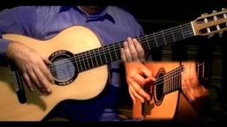 getlinkyoutube.com-Flamenco Guitar Buleria lesson by Jose Manuel Montoya-Clase de Buleria por Jose Manuel Montoya