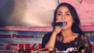 Gedung Tua - Iis Risky - Jessika Ria Nada Entertainment
