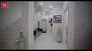 getlinkyoutube.com-Bezrzecze - komfortowy  dom na sprzedaż