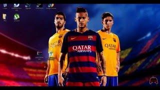 getlinkyoutube.com-Como baixar e instalar o Football Manager 2016 + PTBR + Nomes Corrigidos