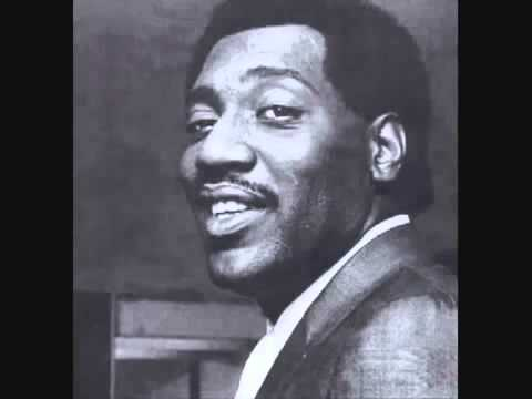 For Your Precious Love - Otis Redding