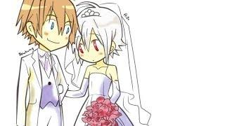 getlinkyoutube.com-คุณจะทำให้ไอโตะรักได้ไหม # ถ้าผมเป็นโลลิ? 'w' (All Ending)