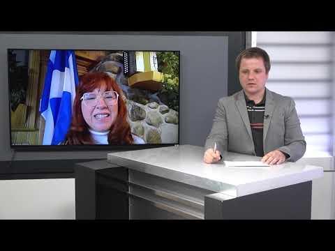 Budget fédéral | Le Bloc québécois a voté contre