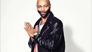 Joe Budden - Not Need Yours (5 AM In The Friendzone)
