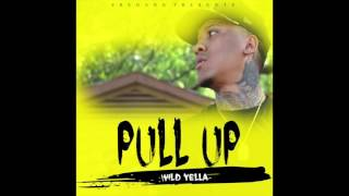getlinkyoutube.com-Wild Yella - Pull Up