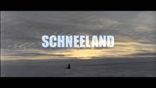 getlinkyoutube.com-Snowland 2005 Movie Trailer