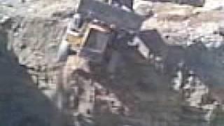 getlinkyoutube.com-La super caida de la  maquina de cecsa.3gp