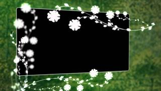getlinkyoutube.com-خلفية فيديو زخارف متحركه - شبكة شموخ التطويريه