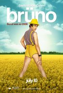 Bruno - Theatrical Trailer