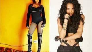 getlinkyoutube.com-Janet Jackson ft. Ciara - Feedback (Remix)