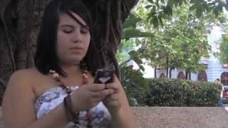 getlinkyoutube.com-Las Apariencias Engañan