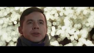 getlinkyoutube.com-David Archuleta - My Little Prayer - #LIGHTtheWORLD