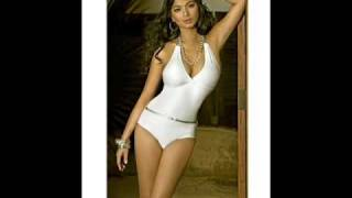 getlinkyoutube.com-Angel Locsin  -  Beautiful....inside and out