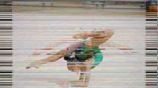 getlinkyoutube.com-Dina e Arina Averina