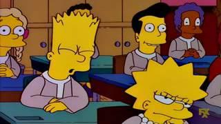 getlinkyoutube.com-Todo el maldito sistema esta mal - Frases Homero & Cia
