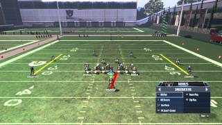 getlinkyoutube.com-Madden 16 Tips: How to run the ball easier