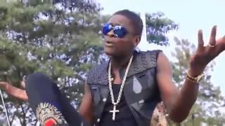 Nkoleki By Jose Chameleon ft Melody