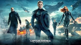 getlinkyoutube.com-Til' the Day I Die - TobyMac feat. NF [Feat. Captain America: The Winter Soldier]