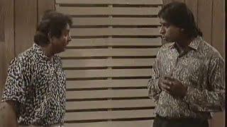 getlinkyoutube.com-ajan ki aahin Ghamoon sachaar(اڃان ڪي آهن گامون سچار) Sindhi drama part-28