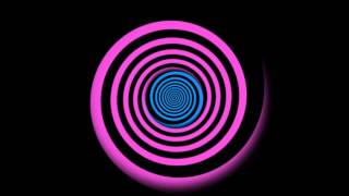 Cat Girl Hypnosis: Guided Relaxation Hypno Fantasy (Witch Encounter) (Transformation)