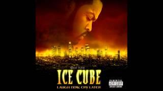 getlinkyoutube.com-10 - Ice Cube - Go To Church