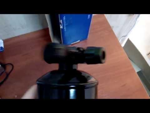 Осушитель кондиционера VOLVO FH12 276060