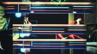 getlinkyoutube.com-Take On Me by a-ha (Rock Band 3) harmonies expert vocals 100% FC [TEAM CENA]