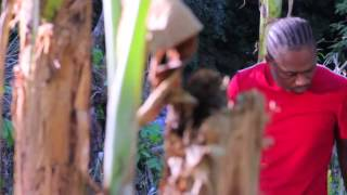 Busy Signal - Come Over (Missing You) - (Official Video)