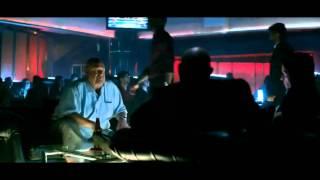 getlinkyoutube.com-The Position of F**K You _ John Goodman '' The Gambler ''